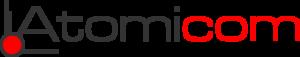 Atomicom logo